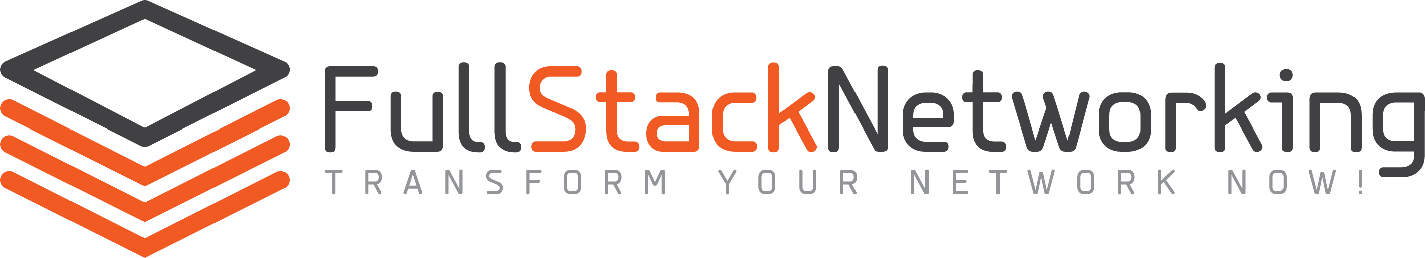 FullStack Networking